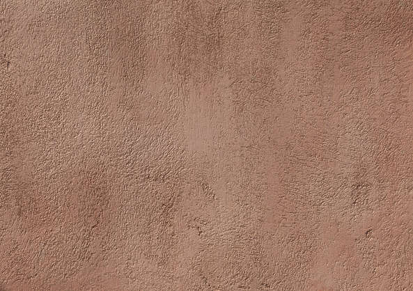 plaster stucco colored