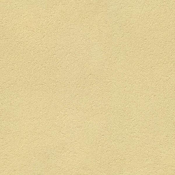 Concretestucco0098 Free Background Texture Plaster