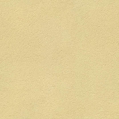 concretestucco0098 free background texture plaster