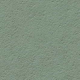 concrete grainy noise plaster stucco