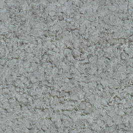 concrete stucco