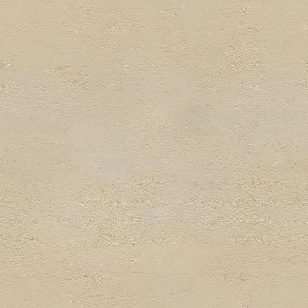 Concretestucco0141 Free Background Texture Stucco