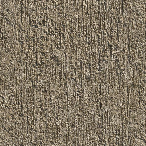 Concretestucco0154 Free Background Texture Plaster