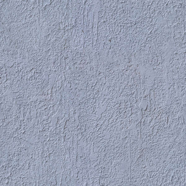 Concretestucco0157 Free Background Texture Plaster