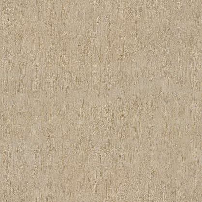 Concretestucco0161 Free Background Texture Plaster
