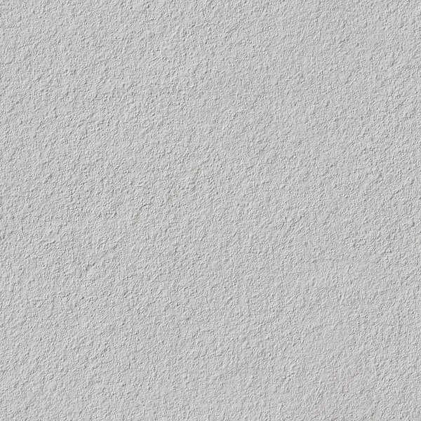 Concretestucco0173 Free Background Texture Plaster
