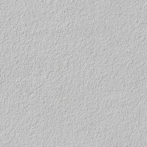 Concretestucco0173 Free Background Texture Plaster
