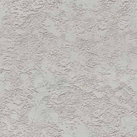 stucco wall texture background images pictures