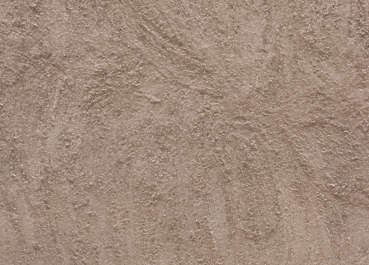 saudi arabia dubai middle east plaster bare rough