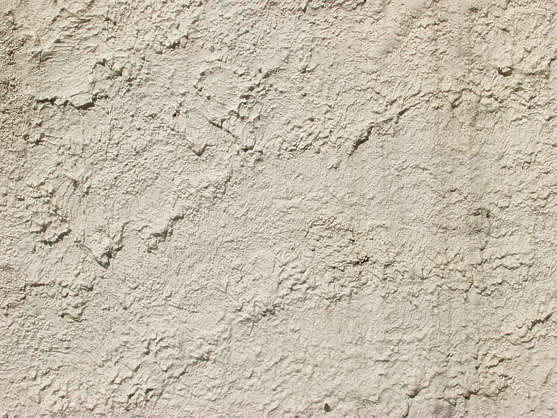 concrete grainy paint plaster rough stucco