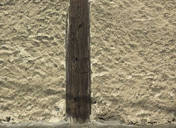 concrete rough wood medieval old plaster halftimber