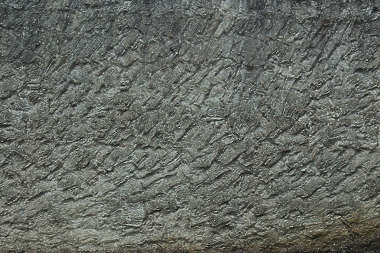 concrete rough plaster