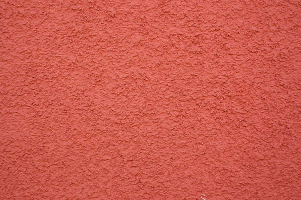 Concretestucco0025 Free Background Texture Concrete