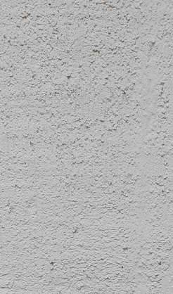 stucco painted plaster