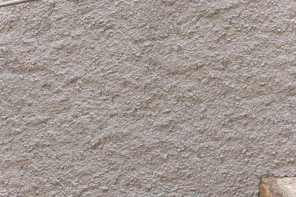 plaster stucco bare spain