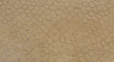 plaster stucco pattern morocco