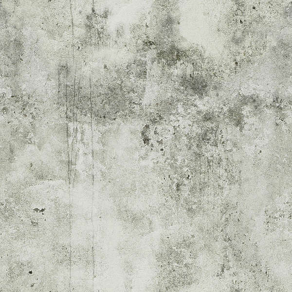Plasterwhitedirty0035 Free Background Texture Concrete