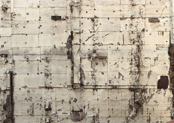 Plasterwhitedirty0081 Free Background Texture Wall