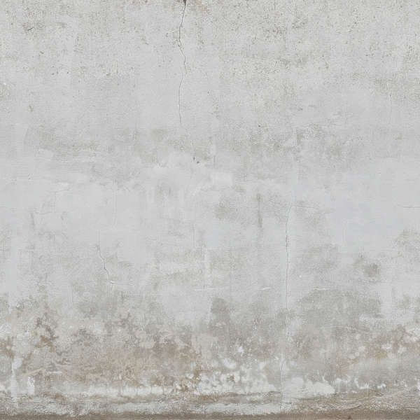 Plasterwhitedirty0171 Free Background Texture Plaster