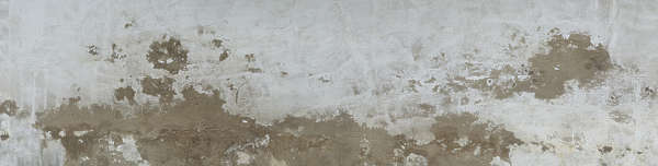 plaster painted dirty