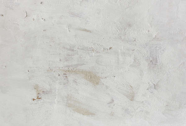 plasterwhitedirty0234 free background texture plaster. Black Bedroom Furniture Sets. Home Design Ideas