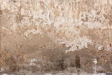 plaster morocco painted bare gradient old weathered grungemap grunge