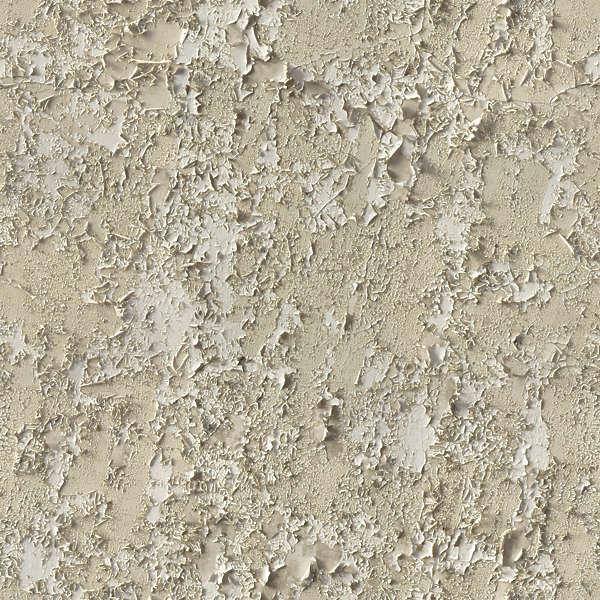 Plasterwhiteworn0104 Free Background Texture Plaster