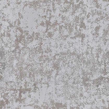 Plasterwhiteworn0126 Free Background Texture Plaster