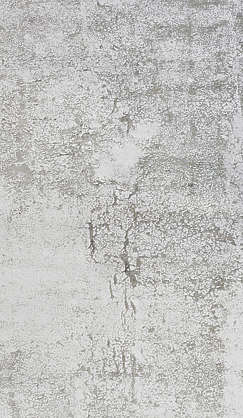 plaster painted cracked damaged weathered