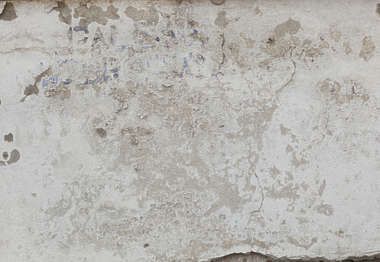 plaster paint painted worn weathered