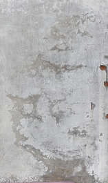 plaster dirty weathered
