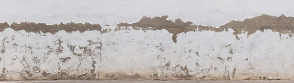 plaster damaged worn spain