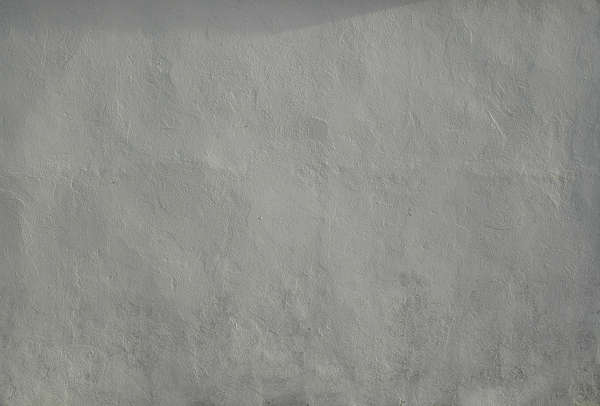 plaster wall concrete