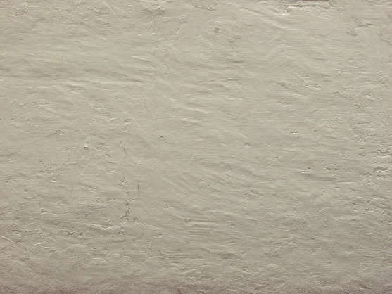 plaster white paint wall stucco