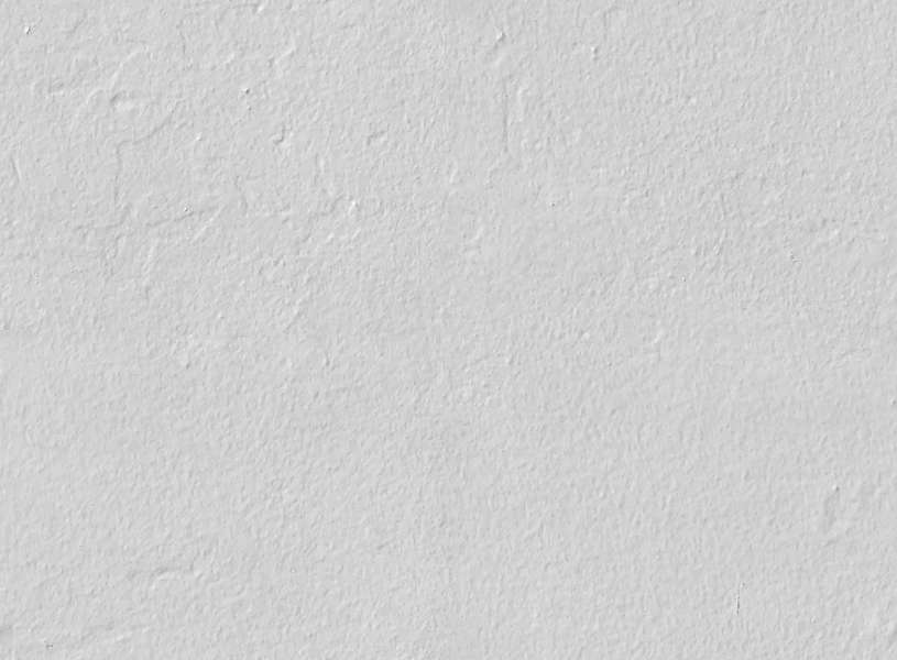 Plasterwhite0083 Free Background Texture Plaster Clean