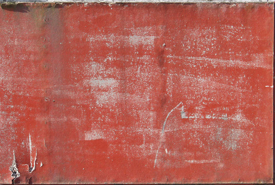 Fiberglass0011 Free Background Texture Plastic