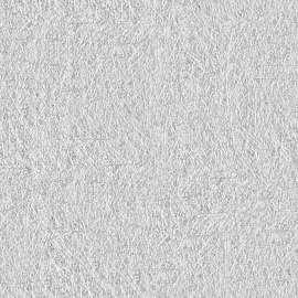 fiberglass texture background images pictures