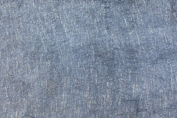 Fiberglass0027 Free Background Texture Fibreglass