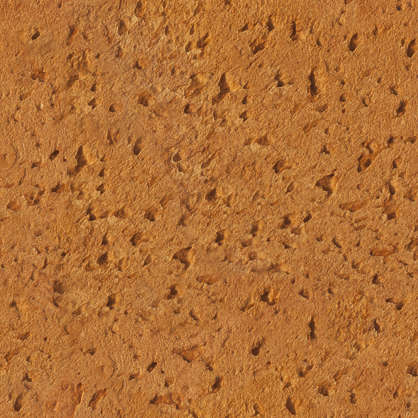 Plastic0114 Free Background Texture Insulation Pur Pir
