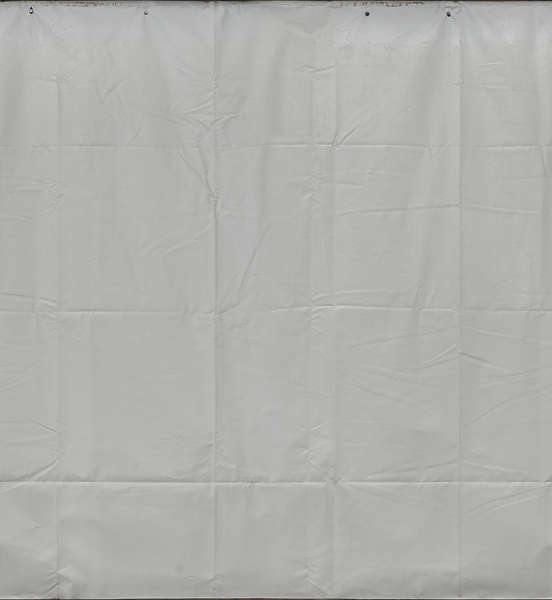 Plastic0148 Free Background Texture Plastic Tarp White