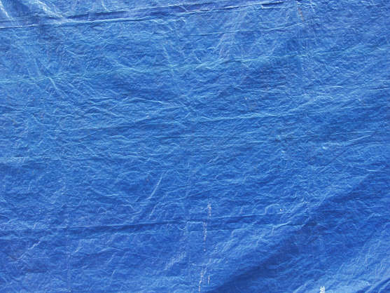 Plastic0027 Free Background Texture Plastic Sheet