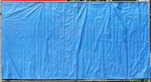 Plastic0089 Free Background Texture Plastic Sheet