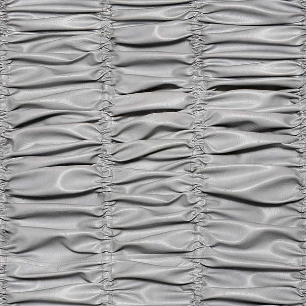 Plastic0090 Free Background Texture Plastic Wrinkles