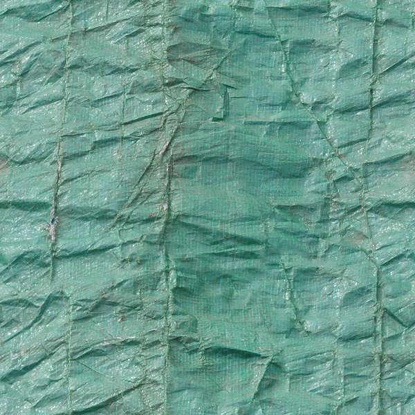 Plastic0043 Free Background Texture Plastic Sheet