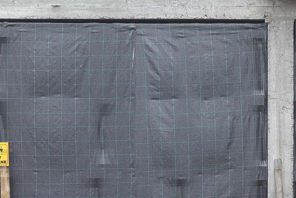 Plastic0118 - Free Background Texture - tarp tarpaulin