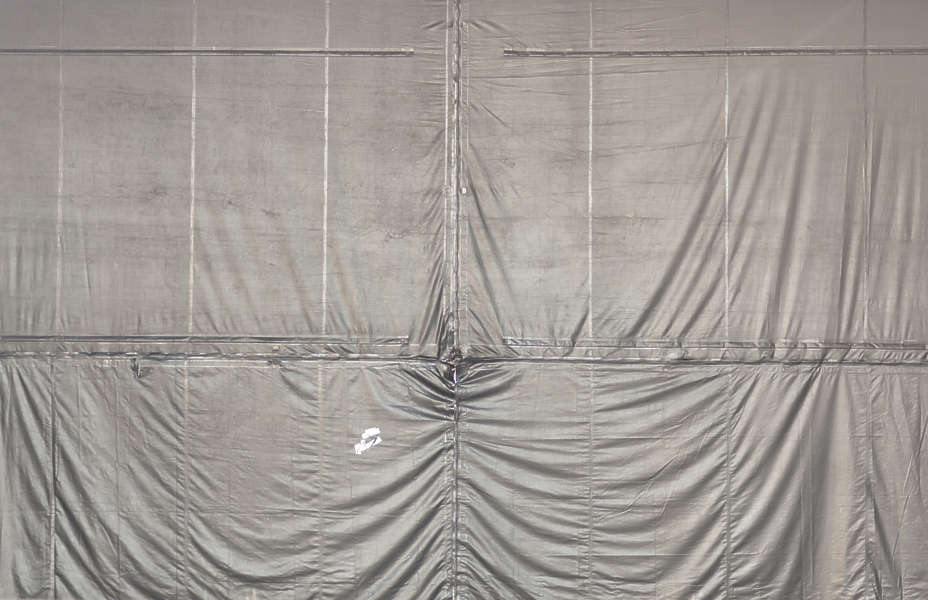 Plastic0125 Free Background Texture Tarp Old Dirty