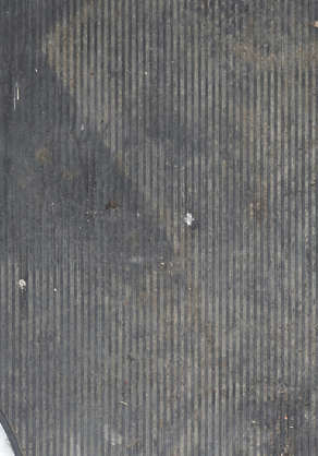rubber mat car floor carpet rough