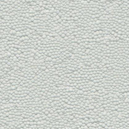 Styrofoam0004 Free Background Texture Plastic