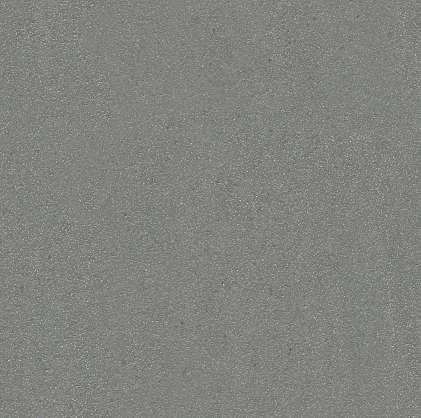 Asphaltcloseups0063 Free Background Texture Asphalt