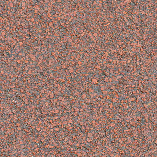 Asphaltcloseups0075 Free Background Texture Asphalt